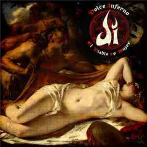 album Dolce Inferno - El Diablo Es Mujer mp3 download