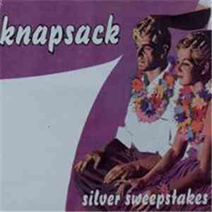 album Knapsack - Silver Sweepstakes mp3 download