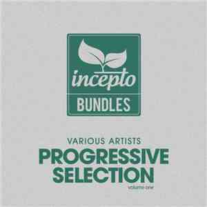 album Various Artists - Progressive Selection (Volume One) mp3 download
