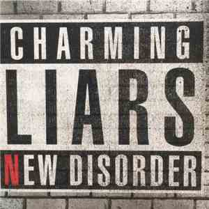 album Charming Liars - New Disorder mp3 download
