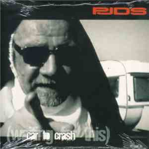 album PJDS - (Waiting For This) Car To Crash mp3 download