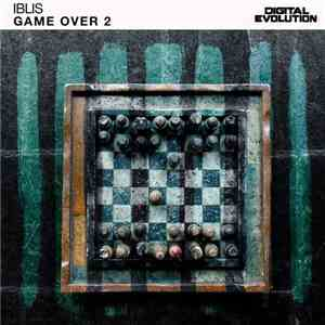 album Iblis  - Game Over 2 mp3 download