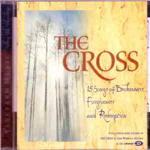 album Various - Why We Worship : The Cross mp3 download