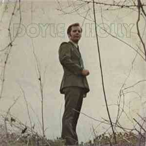 album Doyle Holly - Doyle Holly mp3 download