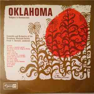 album Rodgers & Hammerstein - Oklahoma mp3 download