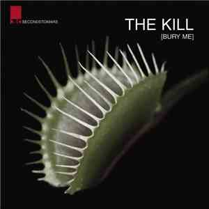 album 30 Seconds To Mars - The Kill (Bury Me) mp3 download