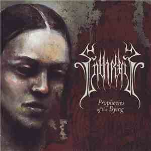 album Enthral - Prophecies Of The Dying mp3 download