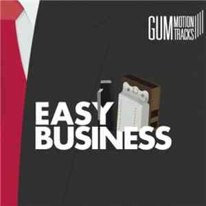 album Various - Easy Business mp3 download