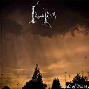 album Idaaliur - Winds Of Beauty mp3 download