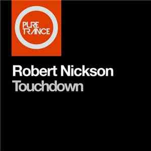 album Robert Nickson - Touchdown mp3 download