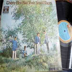 album Small Faces - There Are But Four Small Faces mp3 download