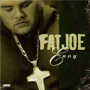 album Fat Joe - Envy mp3 download