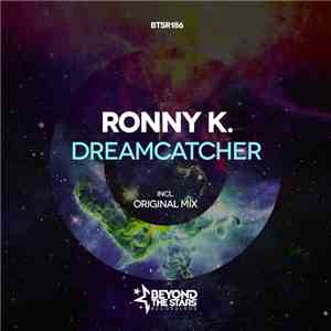 album Ronny K. - Dreamcatcher mp3 download