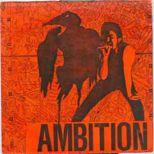 album The Starlings  - Ambition mp3 download