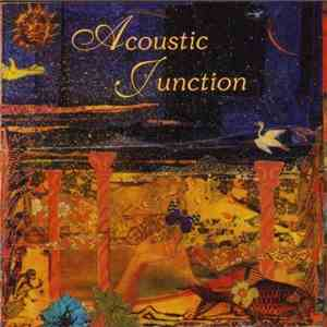 album Acoustic Junction - Surrounded By Change mp3 download