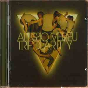album Alessio Mereu - Tripolarity mp3 download