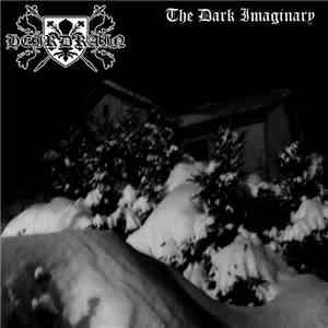 album Heirdrain - The Dark Imaginary mp3 download