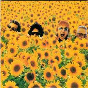 album Jetland - Flowers In The Park mp3 download