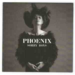 album Sorry Boys - Phoenix / The Sun mp3 download
