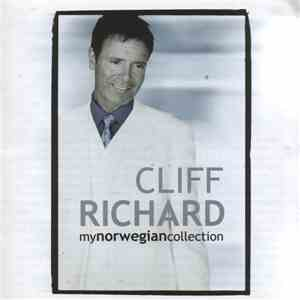 album Cliff Richard - My Norwegian Collection mp3 download