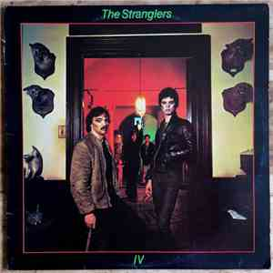 album The Stranglers - Stranglers IV (Rattus Norvegicus) mp3 download