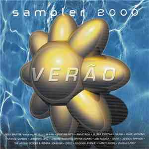 album Various - Sampler Verão 2000 mp3 download
