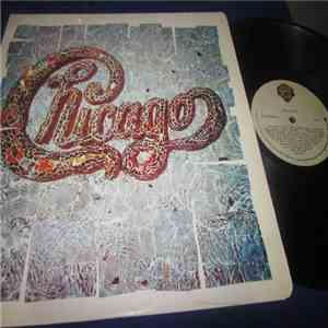 album Chicago  - Chicago 18 mp3 download