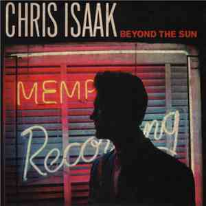 album Chris Isaak - Beyond The Sun mp3 download