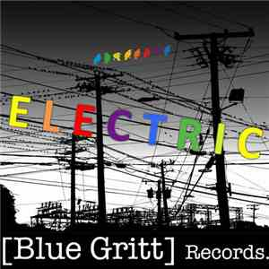 album Electric Suburbia - Electric mp3 download