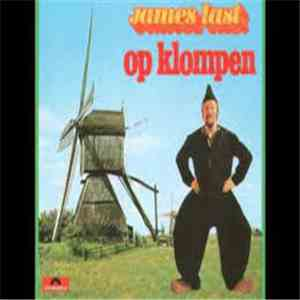 album James Last - James Last op Klompen mp3 download