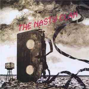album The Nasty Clan - The Nasty Clan mp3 download