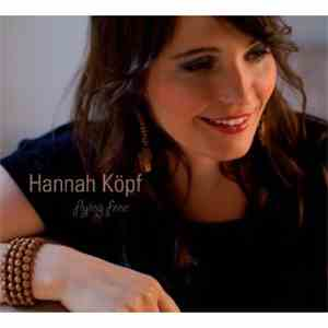 album Hannah Köpf - Flying Free mp3 download