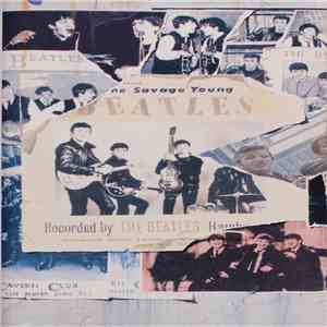 album The Beatles - Anthology 1 mp3 download