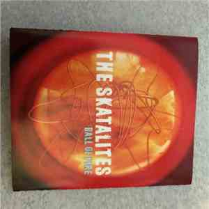 album The Skatalites - Ball Of Fire mp3 download