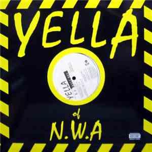 album Yella - Dat's How I'm Livin' mp3 download