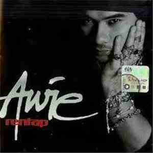 album Awie - Rentap mp3 download