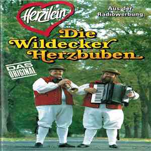 album Die Wildecker Herzbuben - Herzilein mp3 download