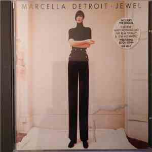 album Marcella Detroit - Jewel mp3 download