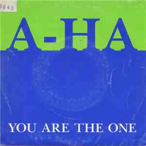 album A-Ha - You Are The One mp3 download