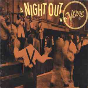 album Various - A Night Out With Verve mp3 download