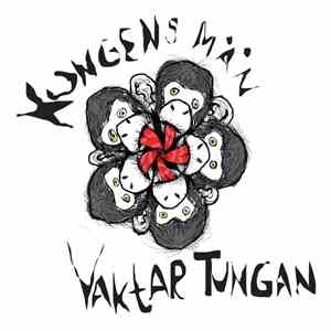 album Kungens Män - Vaktar Tungan mp3 download