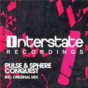 album Pulse & Sphere - Conquest mp3 download