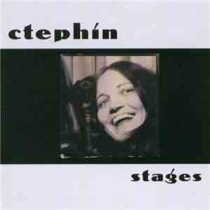 album Ctephin - Stages mp3 download