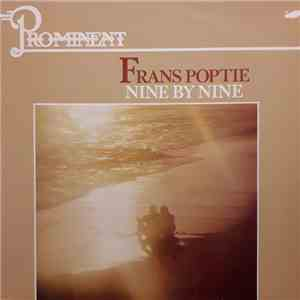 album Frans Poptie & Rhythm Section - Nine By Nine mp3 download
