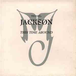 album Michael Jackson - This Time Around mp3 download