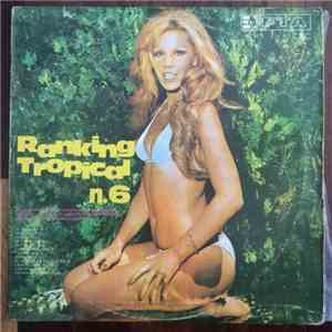 album Various - Ranking Tropical No. 6 mp3 download