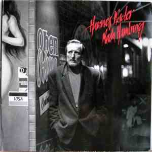 album Hannes Wader - Nach Hamburg mp3 download