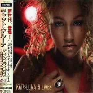 album Kat DeLuna - 9 Lives mp3 download