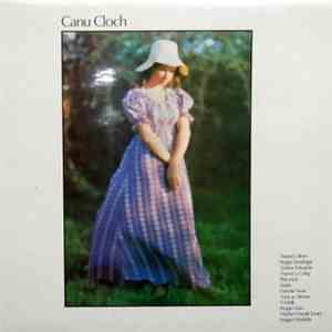 album Various - Canu Cloch mp3 download