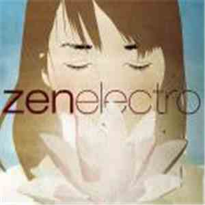 album Various - Zen Electro mp3 download